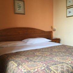 Hotel Archimede Ortigia 3* Стандартный номер фото 3