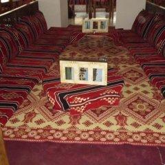 Kaya Турция, Диярбакыр - отзывы, цены и фото номеров - забронировать отель Kaya онлайн развлечения