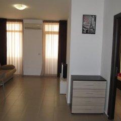 Отель Aparthotel Cote D'Azure комната для гостей фото 3