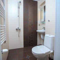 Zlaten Rozhen Hotel 3* Стандартный номер фото 4