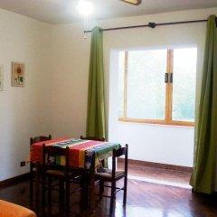 """Отель """"La Viuzza"""" Holiday Home Апартаменты с различными типами кроватей фото 7"""