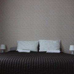 Гостиница Ланселот 2* Номер категории Эконом с двуспальной кроватью фото 8