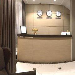 Гостиница Boutique Hotel Orynbor Казахстан, Нур-Султан - отзывы, цены и фото номеров - забронировать гостиницу Boutique Hotel Orynbor онлайн спа