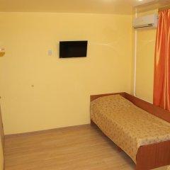 Хостел Солнышко Краснодар 1 комната для гостей фото 2