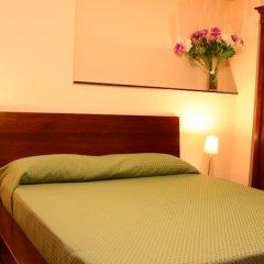 Отель Il Bucaneve - Casa Vacanze Gambarie Санто-Стефано-ин-Аспромонте комната для гостей фото 2