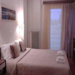 Arion Hotel комната для гостей фото 2