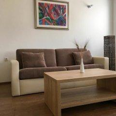 Отель Guesthouse Aleš 3* Стандартный семейный номер с двуспальной кроватью фото 3