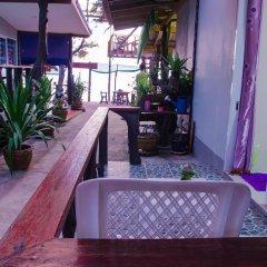Отель Lanta Wild Beach Resort фото 5