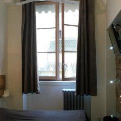 Отель Le Boulevardier Франция, Лион - отзывы, цены и фото номеров - забронировать отель Le Boulevardier онлайн комната для гостей