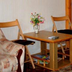 Апартаменты Современные апартаменты в центре города Одесса удобства в номере