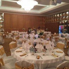 Отель Old House Glavatarski Han Болгария, Ардино - отзывы, цены и фото номеров - забронировать отель Old House Glavatarski Han онлайн помещение для мероприятий