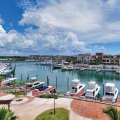 Отель Fishing Lodge Capcana Luxury 4Diamonds