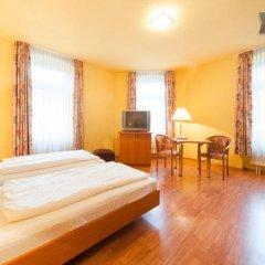 Hostel & Pension NOlift комната для гостей фото 3
