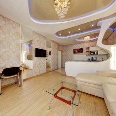 Апартаменты InnHome Апартаменты Улучшенные апартаменты с различными типами кроватей фото 23