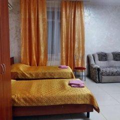 Гостиница Guest House Korona в Анапе 1 отзыв об отеле, цены и фото номеров - забронировать гостиницу Guest House Korona онлайн Анапа спа