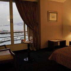 Bel Azur Hotel & Resort 4* Полулюкс с различными типами кроватей фото 9