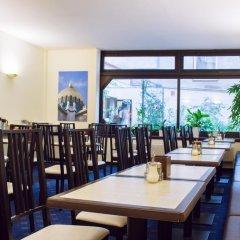 Отель Pension Pharmador Австрия, Вена - 1 отзыв об отеле, цены и фото номеров - забронировать отель Pension Pharmador онлайн питание фото 3