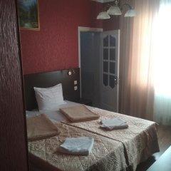Мини-Отель Зорэмма комната для гостей фото 5