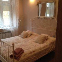 Отель Apartamenty Apartlux Польша, Познань - отзывы, цены и фото номеров - забронировать отель Apartamenty Apartlux онлайн спа фото 2