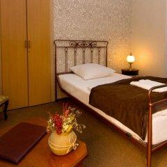 Отель Boutique Villa Mtiebi 4* Стандартный номер с двуспальной кроватью фото 32