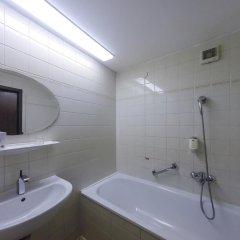 Hotel Mozart 3* Стандартный номер с различными типами кроватей фото 15