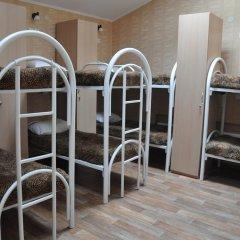 Арт-отель Николаевский Посад в номере