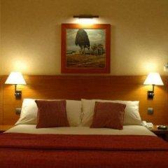 President Hotel 4* Стандартный номер фото 13