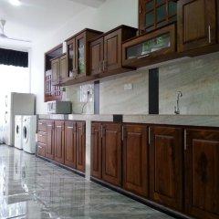 Апартаменты Coral Palm Villa and Apartment Номер Делюкс с различными типами кроватей фото 3