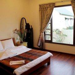 Отель Lam Vien Homestay Далат комната для гостей фото 3