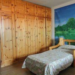 Отель La piccionaia Италия, Аоста - отзывы, цены и фото номеров - забронировать отель La piccionaia онлайн комната для гостей фото 2