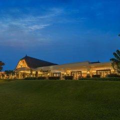 Отель Taal Vista Hotel Филиппины, Тагайтай - отзывы, цены и фото номеров - забронировать отель Taal Vista Hotel онлайн фото 3