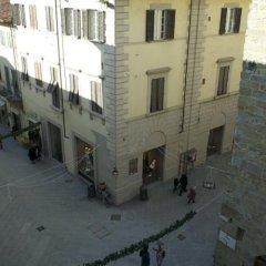 Отель Palazzo Bostoli Guest House Ареццо фото 3