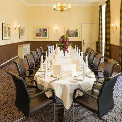 Millennium Hotel Glasgow фото 2