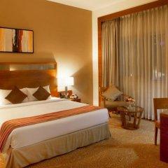 Landmark Grand Hotel 4* Стандартный номер с различными типами кроватей фото 2