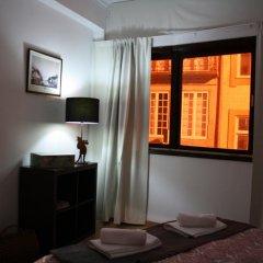 Отель Alegria Rooms удобства в номере фото 2