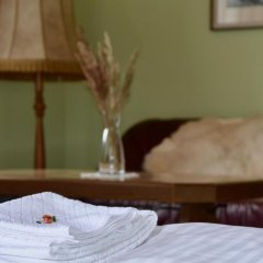 Locus Malontina Hotel в номере