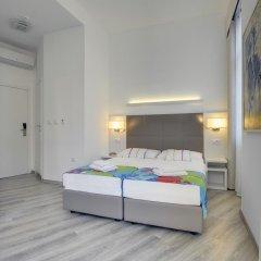 Boutique Hostel Joyce Улучшенный номер с различными типами кроватей фото 2
