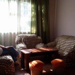 Отель Holiday home Pyataya ulitsa комната для гостей фото 4