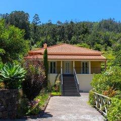 Отель Solar do Carvalho