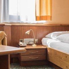 Hotel Eitljorg 4* Стандартный номер фото 6