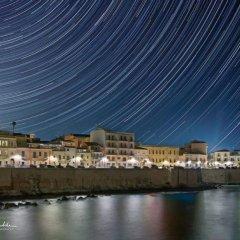 Отель Villa Serena Италия, Сиракуза - отзывы, цены и фото номеров - забронировать отель Villa Serena онлайн фото 8