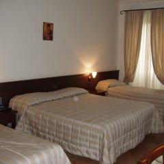 Отель San Claudio 3* Стандартный номер