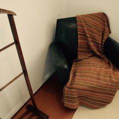 Отель Azores vintage bed & breakfast удобства в номере