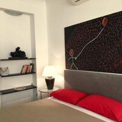 Отель Your House By Ale Accommodation удобства в номере