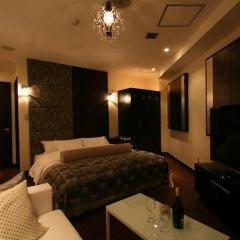 HOTEL VARKIN (Adult Only) 3* Стандартный номер с различными типами кроватей фото 18