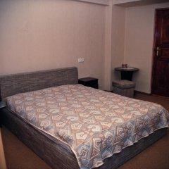 Гостиница Шымбулак 3* Полулюкс разные типы кроватей фото 17