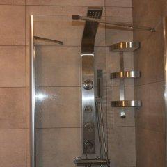 Отель Apartamenty Gdańsk Польша, Гданьск - отзывы, цены и фото номеров - забронировать отель Apartamenty Gdańsk онлайн ванная фото 2