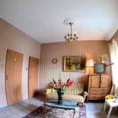 Отель Route One - Restauracja & Pokoje Hotelowe комната для гостей фото 2