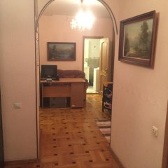 Гостиница Hostel Viktoria в Москве отзывы, цены и фото номеров - забронировать гостиницу Hostel Viktoria онлайн Москва комната для гостей фото 9