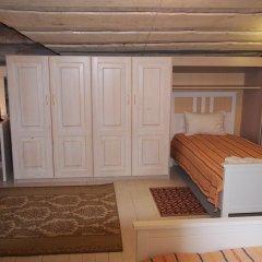 Парк-отель Берендеевка 3* Стандартный номер с 2 отдельными кроватями